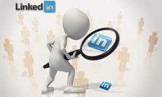 #Linkedin: cómo lograr un buen Posicionamiento  #seo en Búsquedas Relevantes by @PedrodeVicente #RRSS #Empleo #RRHH