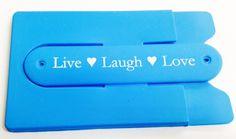 Live Laugh Love  www.kangarookickllet.com