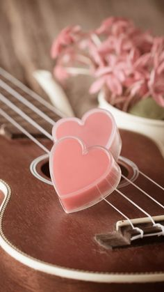 🍒🙌You will make joyful noise always🙌🍒 Flower Phone Wallpaper, Music Wallpaper, Heart Wallpaper, Butterfly Wallpaper, Cute Wallpaper Backgrounds, Wallpaper Iphone Cute, Pink Wallpaper, Galaxy Wallpaper, Butterfly Gif