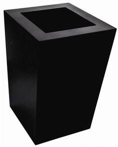 CACHEPÔ CLASSIC 2 - 27,5x27,5x40cm