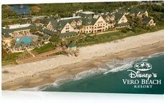 Disney S Vero Beach Resort Fl Vacation Club World Florida