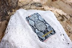 Python by @nathalieloveless - Fashion case phone cases iphone inspiration iDeal of Sweden