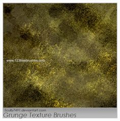 High-Res Grunge Texture 4 - Download  Photoshop brush http://www.123freebrushes.com/high-res-grunge-texture-4/ , Published in #GrungeSplatter. More Free Grunge & Splatter Brushes, http://www.123freebrushes.com/free-brushes/grunge-splatter/ | #123freebrushes