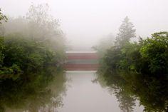 Sach's Bridge Gettysburg, PA