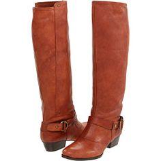 nine west 'cyri' boot.