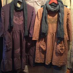 Handmade Clothes, Fairy Tales, Wool, Unique, Diy Clothing, Fairytail, Adventure Movies, Fairytale, Adventure