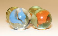 Beautiful marble photographs for art teachers and students. Good for close-up and drawing projects #arted