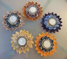 Clothes Pin Wreath, Cup Crafts, Release Stress, Keurig, Tea Lights, Nativity, Handmade, Inspiration, Jewelry