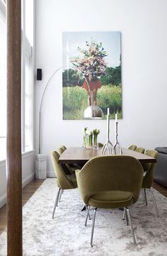Margrethe Myhrer — Fotograf / Get started on liberating your interior design at Decoraid (decoraid.com).