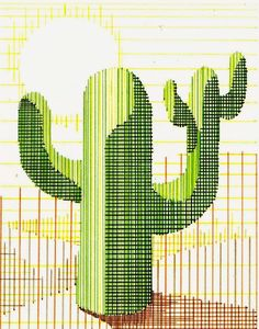Image result for arte lineas horizontales de colores
