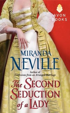 23 Best Miranda Neville's Book Covers images in 2015 | Books