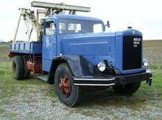 1306501594_truck-auto_info_berliet-gdm_1