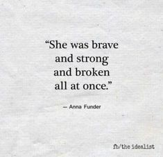 New quotes about strength wisdom smile Ideas New Quotes, True Quotes, Great Quotes, Words Quotes, Quotes To Live By, Motivational Quotes, Super Quotes, Quotes Girls, Baby Quotes