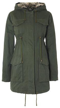NOPPIES Women's Maternity Winter coat Uma at Amazon Women's Clothing store: