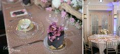 132openhouse2015_Kleinburg-wedding-photographer Open House, Dream Wedding, Wedding Photography, Romantic, Table Decorations, Weddings, Garden, Room, Home Decor