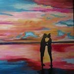 L'amore del cuore | Luca B.