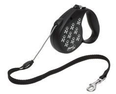 Flexi Retractable Lead with Lupine Pattern Bling Bonz for Pets Up to ** Click image for more details. (This is an affiliate link and I receive a commission for the sales) Dog Harness, Dog Leash, Bulldog Puppies For Sale, Golf Outfit, Your Dog, Collars, My Favorite Things, Bling, Pets