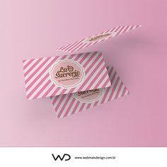 La Sucrerie | por webmaisdesign