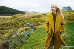 Harper's Bazaar UK Сентябрь 2015