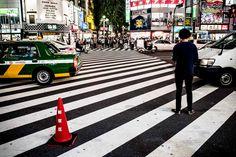 Street Photography / Toronto Photographer / Wilson Ho Photography / Japan / Shinjuku / www.wilsonhophotography.com Toronto Photographers, Street Photography, Wander, Street View, Japan, Okinawa Japan, Japanese Dishes