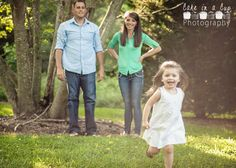 #family #daughter #child #father #dad #parents #cute #kid #mothers #mom #portraits #tree #photography #photo #summer #cakeinacupphotography #cakeinacup #northcarolina #nc #northcarolinaphotographers #ncphotographer