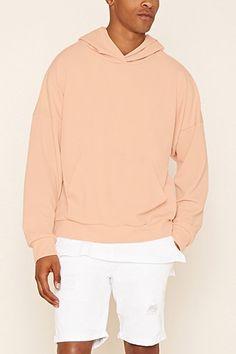 9f17a817b48 Men s Hoodies + Sweatshirts