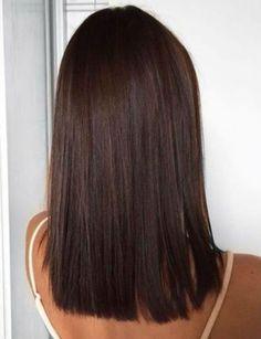 Langer Haarschnitt Veronique Dumazet pro L39Oral Professionnel PE #dumazet #haarschnitt #l39oral #langer #professionnel #veronique
