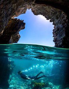 20 Best Things to Do in Jervis Bay, Australia - Christobel Travel Perth, Brisbane, Melbourne, Sydney, Best Spring Break Destinations, Top Travel Destinations, Places To Travel, Places To Visit, Holiday Destinations