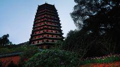 Hangzhou Attractions | Hangzhou Activities | Four Seasons Hotel Hangzhou at West Lake