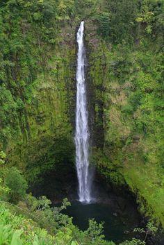 Hawaii, Hawaii