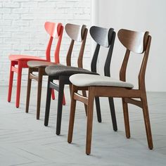 http://www.westelm.com/products/classic-cafe-dining-chair-walnut-h2099/?pkey=cdining-chairs