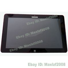 LCD Panel Screen Display Touch Digitizer For Samsung Series 7 XE700T1C A01 Slate http://www.ebay.co.uk/itm/LCD-Panel-Screen-Display-Touch-Digitizer-For-Samsung-Series-7-XE700T1C-A01-Slate-/371366622426
