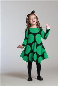 KidCuteTure - Girls Dresses