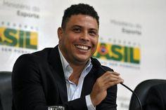 USA, Ronaldo pensa al ritorno in campo con i Fort Lauderdale Strikers - http://www.maidirecalcio.com/2014/12/13/usa-ronaldo-pensa-al-ritorno-campo-con-fort-lauderdale-strikers.html