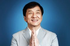 2.jackie-Chan-repforbes