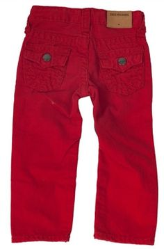 a6d920634 16 Best true religion clothing,ect. images | Religion clothing, True ...