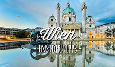 wien-insider-tipps