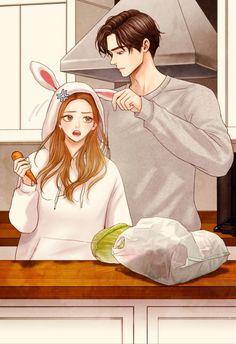 """""""Ehhhhh! So cuteeeee!"""" -YunYun >.<"""