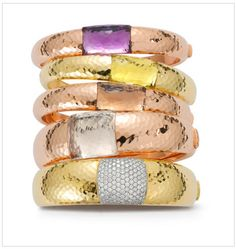 roberto coin jewelry collection - Google Search
