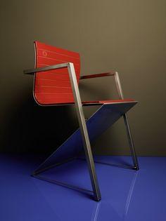 Die 8 Besten Bilder Von Bauhaus And German Design German Bauhaus