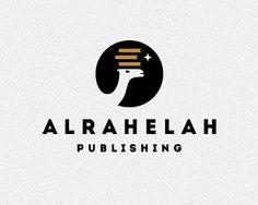 Logo Design: Camels and Dromedaries