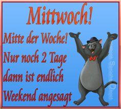 Das Menü vom heutigen Mittwoch findet Ihr auf www.kickmaier.eu