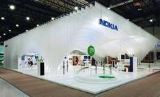Nokia - CeBIT 2007