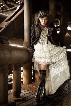 Multi Couleur Pastels Pom Pom Braid//TRIM X 1 Mètre Couture//Costume//Artisanat//Corseterie