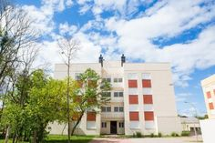 ✴EMPREENDIMENTO NOVO  No Bairro Hípica, apartamentos de 2 e 3 dormitórios, cozinha com churrasqueira, área de serviço, sala de estar e sala de jantar. www.verabernardes.com.br  📲Whats: (51) 99998 2070
