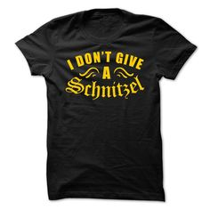 I Don't Give A T-Shirts, Hoodies. VIEW DETAIL ==► https://www.sunfrog.com/LifeStyle/I-Dont-Give-A-.html?id=41382