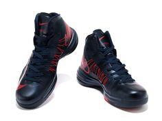 cheap for discount 9d9b6 48ef7 Nike Lunar Hyperdunk 2012 USA Away,Style code 535359-400,The shoe