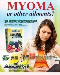 About Complete Phyto-Energizer Complete introduces a new concept in supplements taken for daily health and energy through a w. Super Green Food, Daily Vitamins, Super Greens, Essential Fatty Acids, Greens Recipe, Vitamins And Minerals, How To Stay Healthy, Health And Wellness, Herbalism