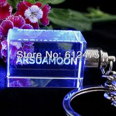 reiki Crystal pyramid souvenir islamic Keychain,Custom 2D laser wedding gift,vogel home decoration amethyst geode wicca 10pc/lot
