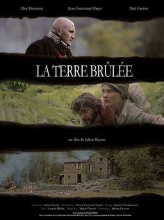 TIERRA QUEMADA (LA TERRE BRÛLÉE ) | Julien Meynet • Drama • Francia • 2013 • 30 min
